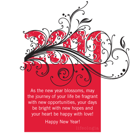 HAPPY-NEW-YEAR-CARD-2011