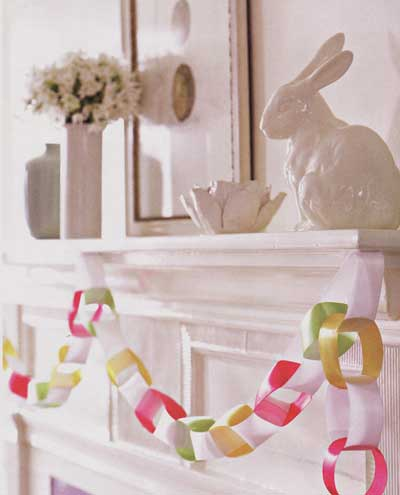 Easter-Decorating-Ideas-Ceramic-Bunnies