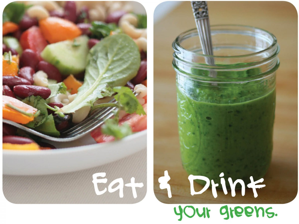 eat-and-drink-your-greens