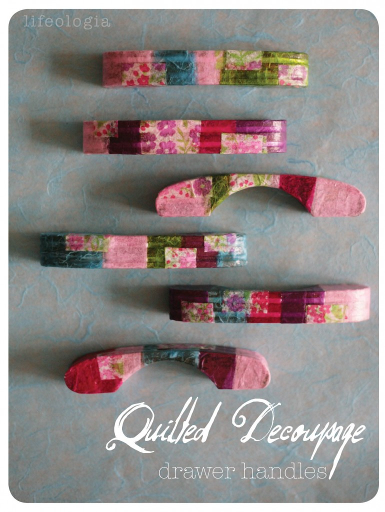 quilted-decoupage-drawer-handles3-beauty