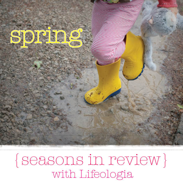 seasons-in-review-spring