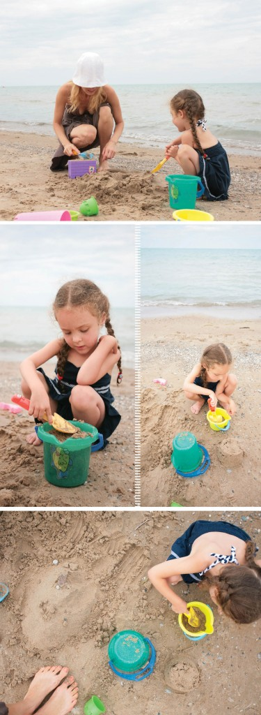 beach-photos-family2