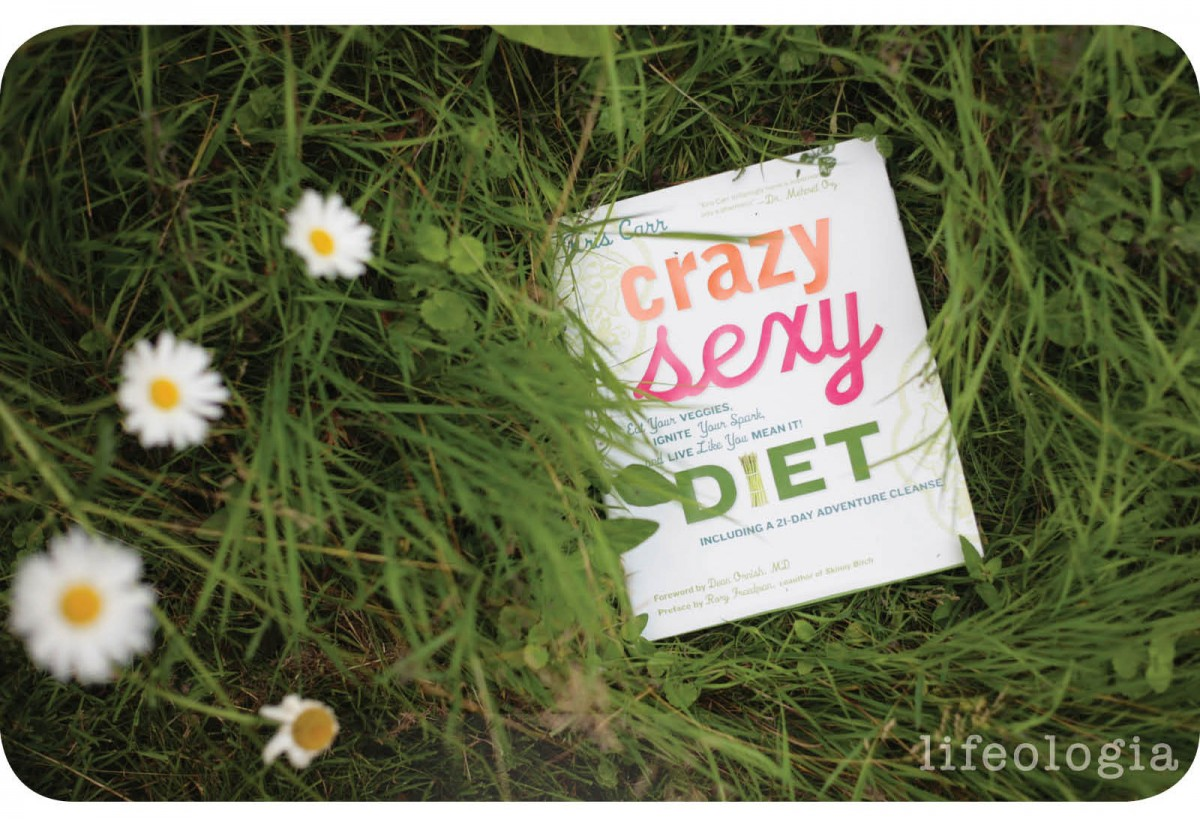 cure-and-prevention-crazy-sexy-diet-lifeologia