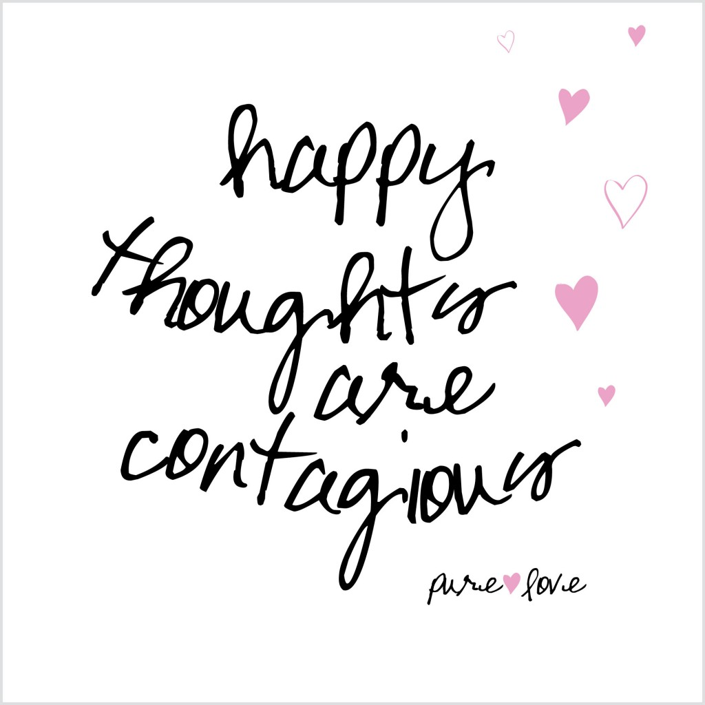 happy-thoughts-are-contagious