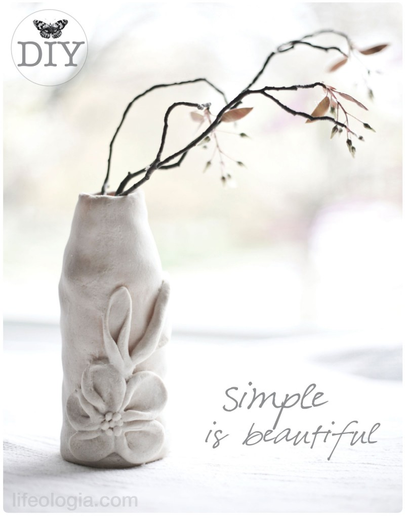 salt-dough-vase