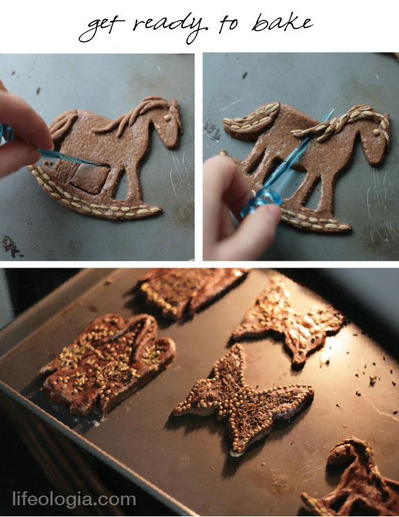 Spiced-Salt-Dough-Ornaments5