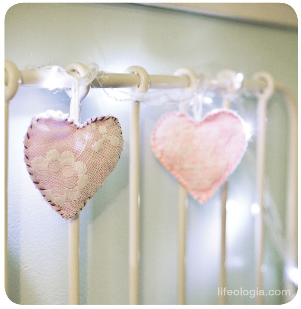 light-up-my-heart-garland10