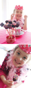 Valentines-Day-Marshmallow-Pops6