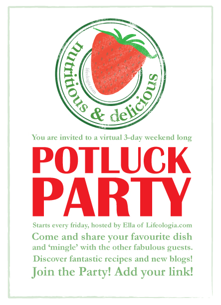 Lifeologia-Potluck-Party-Invitation2