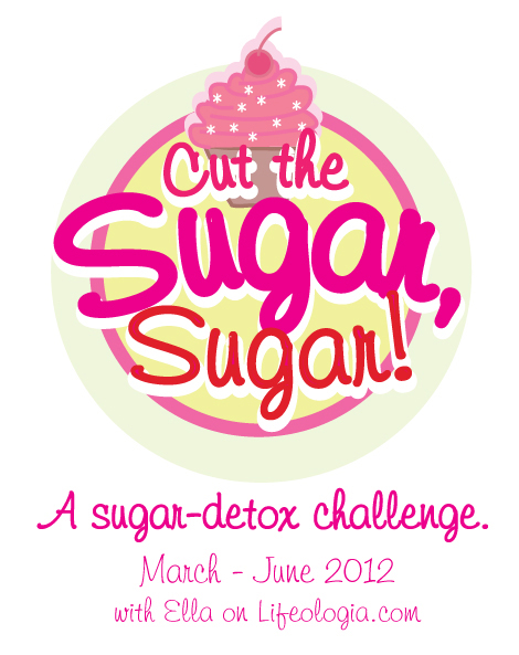 cut-the-sugar-sugar-graphic