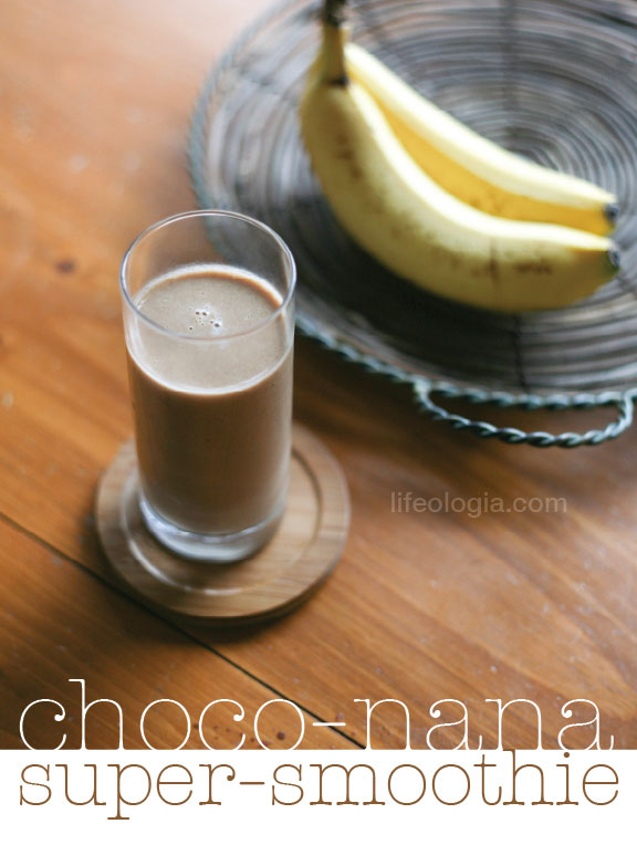 lifeologia-cacao-banana-protein-shake-smoothie-main2