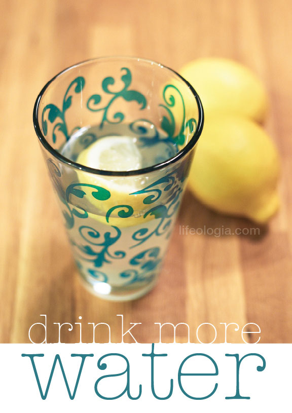 lifeologia-drink-more-water