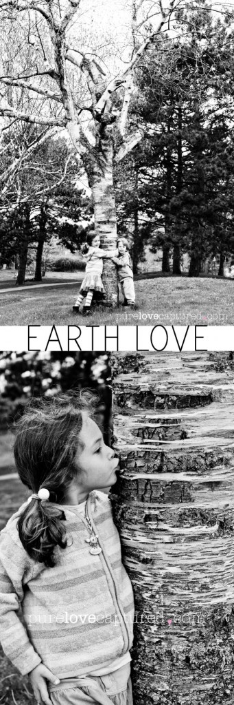 lifeologia-earth-love