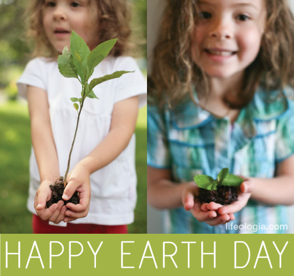 lifeologia-happy-earth-day-sm