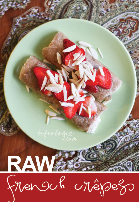 lifeologia-RAW-french-crepes