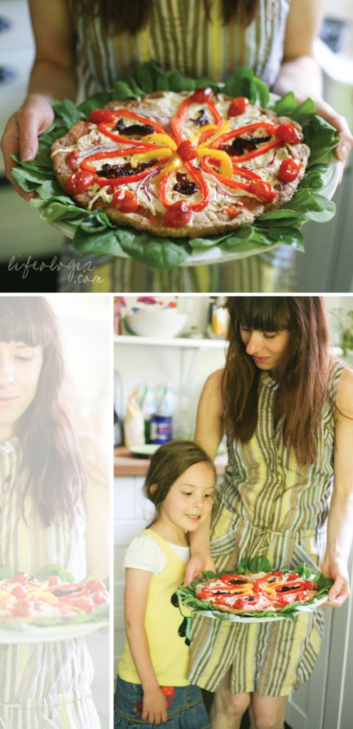 lifeologia-flower-pizza-healthy-recipe5
