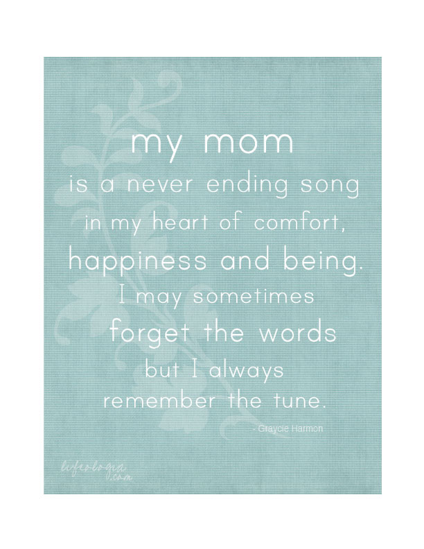 Quotes About Mothers lifeologia-mother s-day-quotes