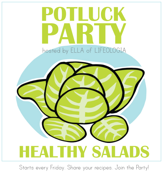 Lifeologia-Potluck-Party-Salads-
