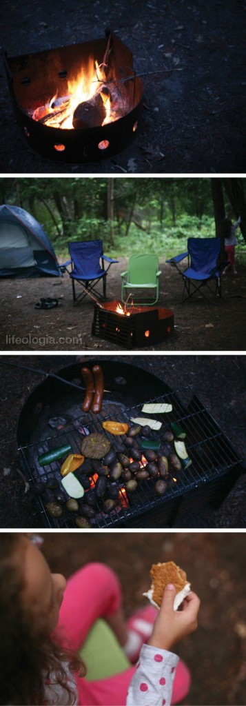 lifeologia-happiness-camping