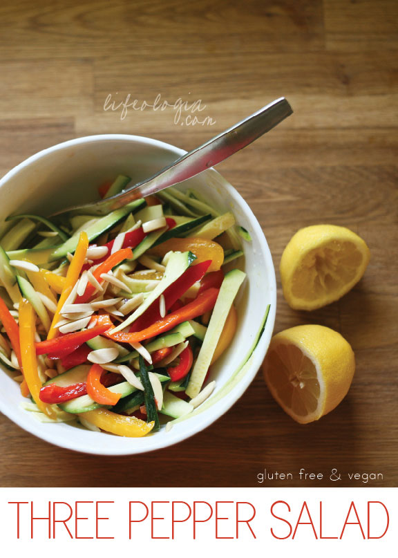 lifeologia-three-pepper-salad