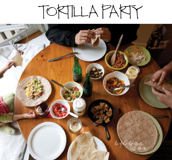 lifeologia-tortilla-wrap