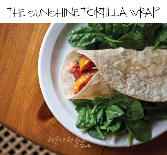 lifeologia-tortilla-wrap3