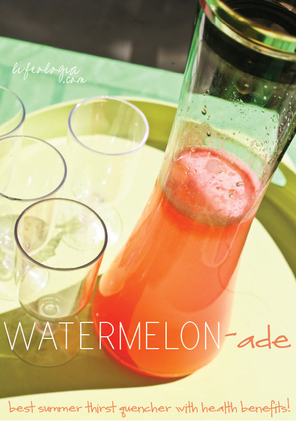 lifeologia-watermelonade
