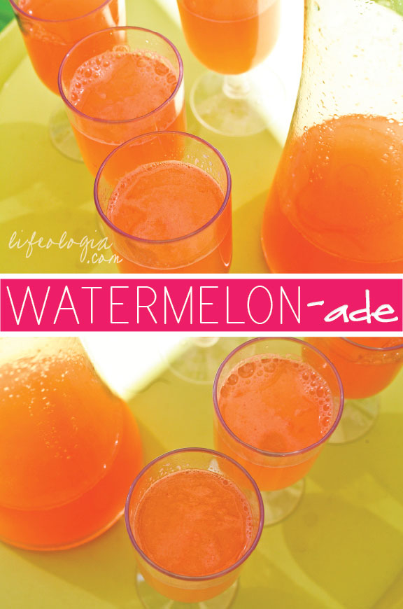lifeologia-watermelonade3