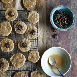 chai-spiced-chickpea-cookies-deliciously-ella-pure-ella-leche