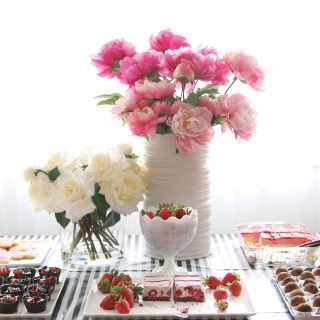 Chic-Garden-Bridal-Shower9