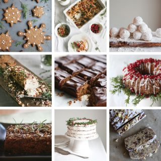 christmas-menu-roundup2