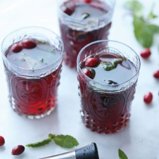 cranberry-mojito-mocktail3