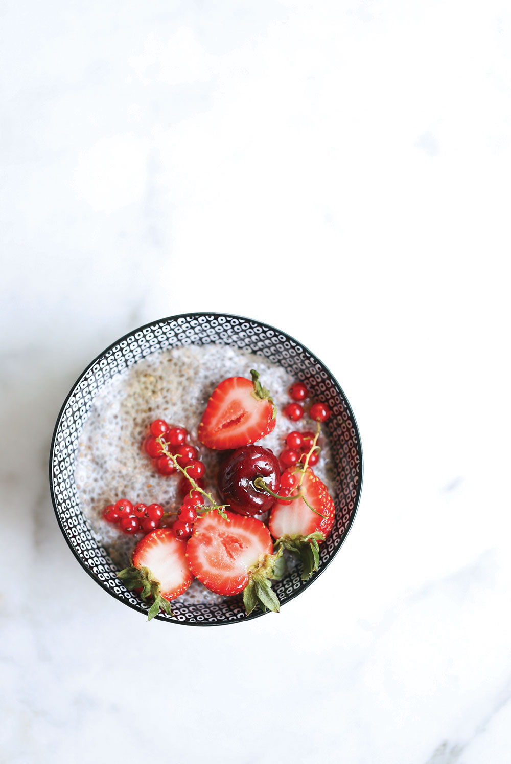 Elevated-Chia-Pudding4