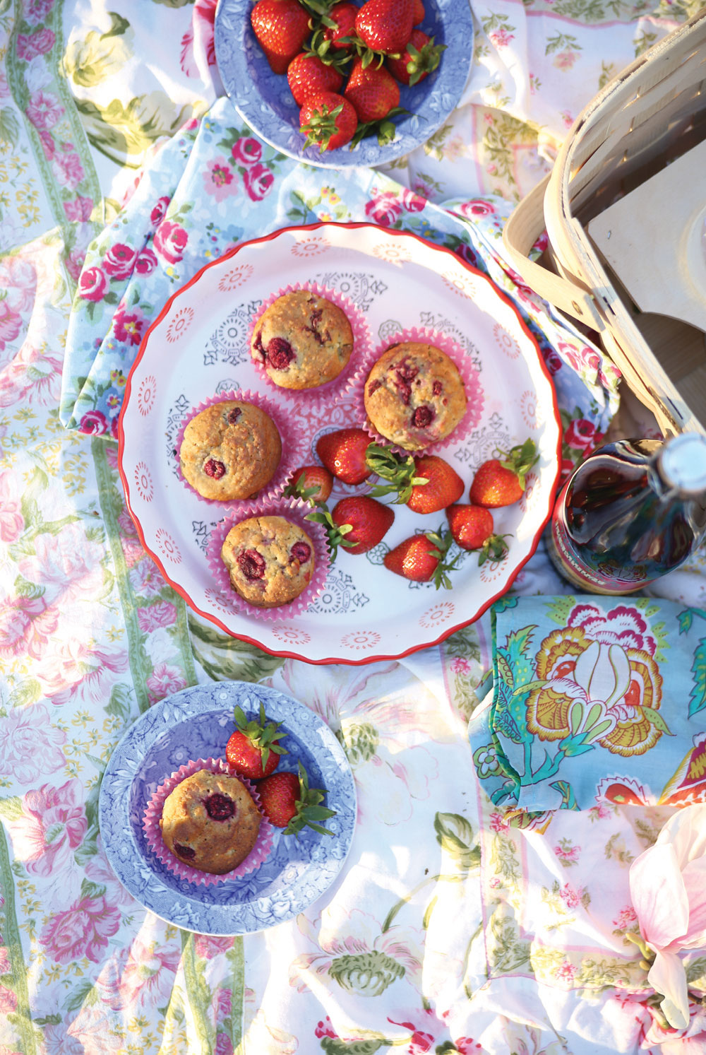 Ella-Leche-Pure-Ella-Raspberry-Lemon-Muffins-gluten-free-vegan-low-sugar5