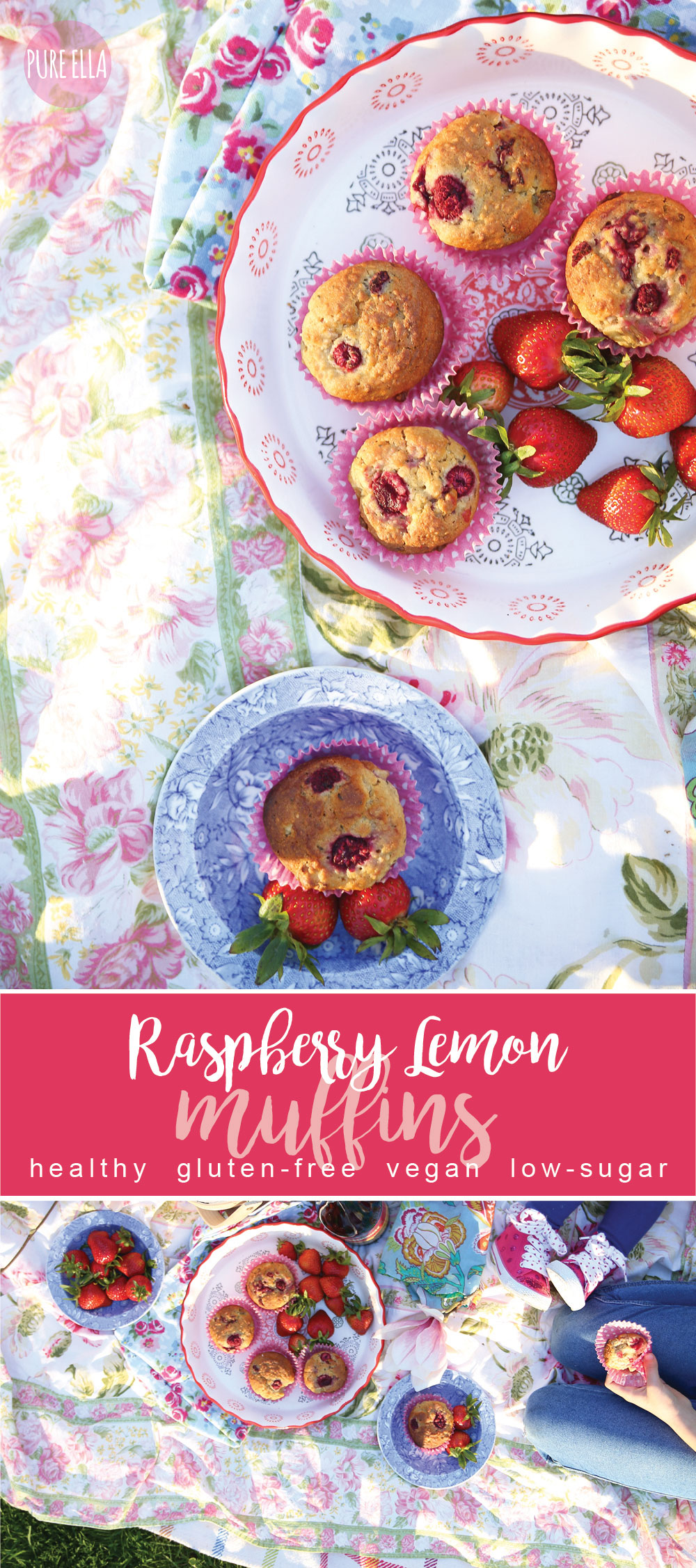 Ella-Leche-Pure-Ella-Raspberry-Lemon-Muffins-gluten-free-vegan-low-sugar9