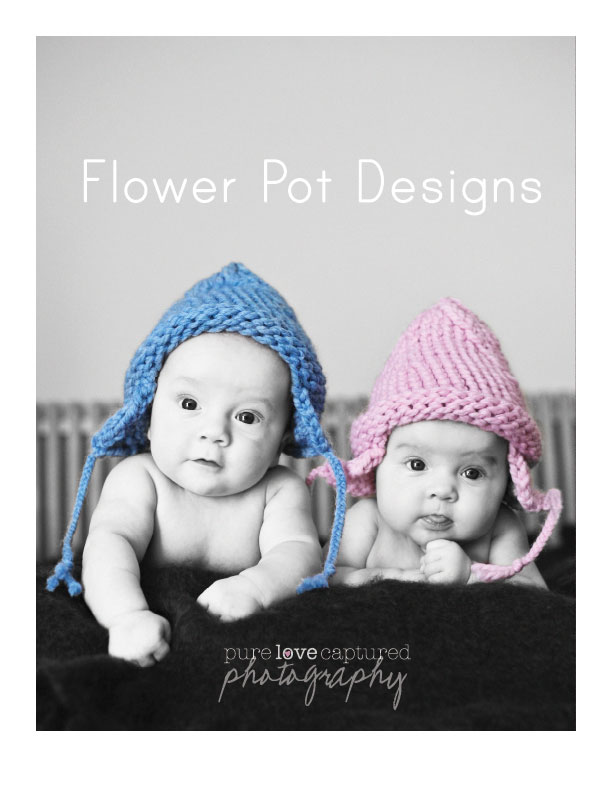 Flower-Pot-Designs-final