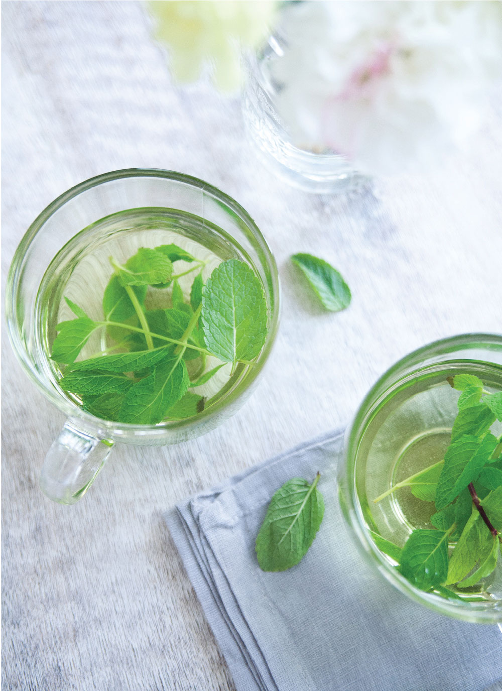 Fresh-Mint-Tea-Naturally-Deliciously-Pure-Ella-Leche2