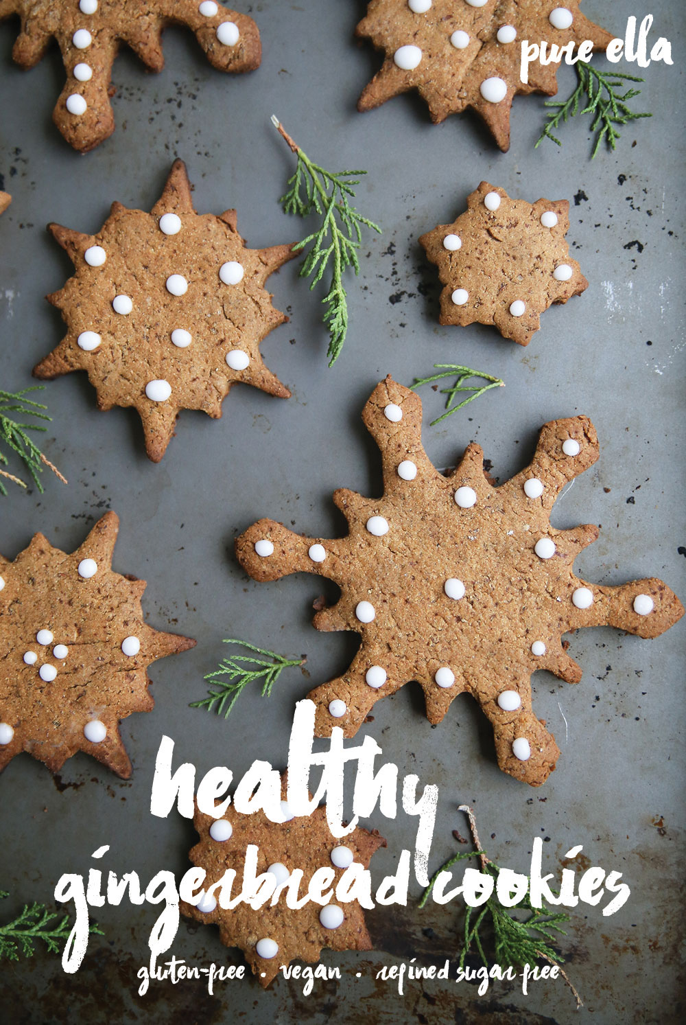 gingerbread-cookies-pure-ella-deliciously-ella