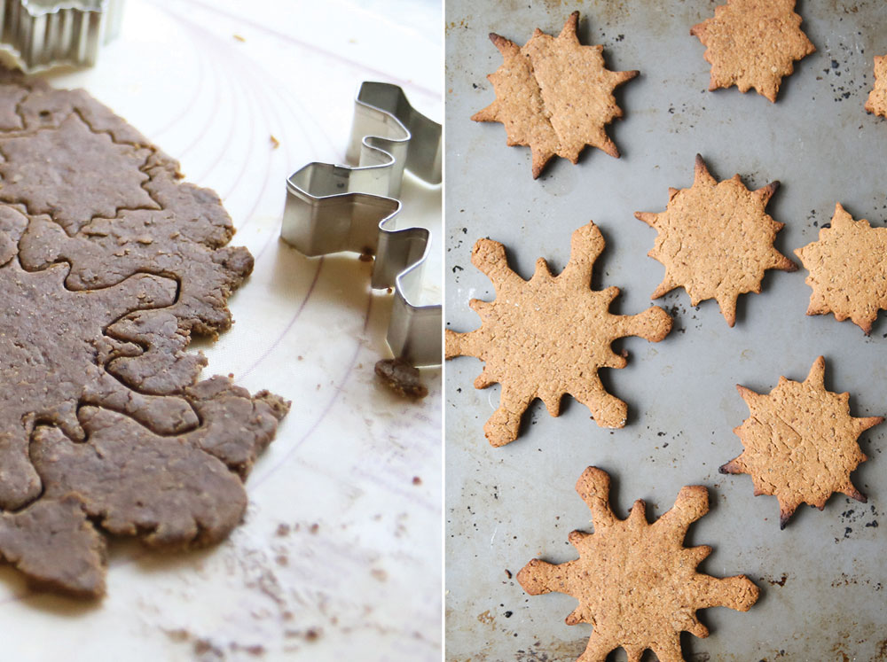 gingerbread-cookies2