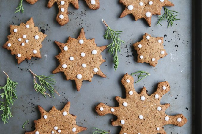 gluten-free-vegan-gingerbread-cookies3-pure-ella-deliciously-ella