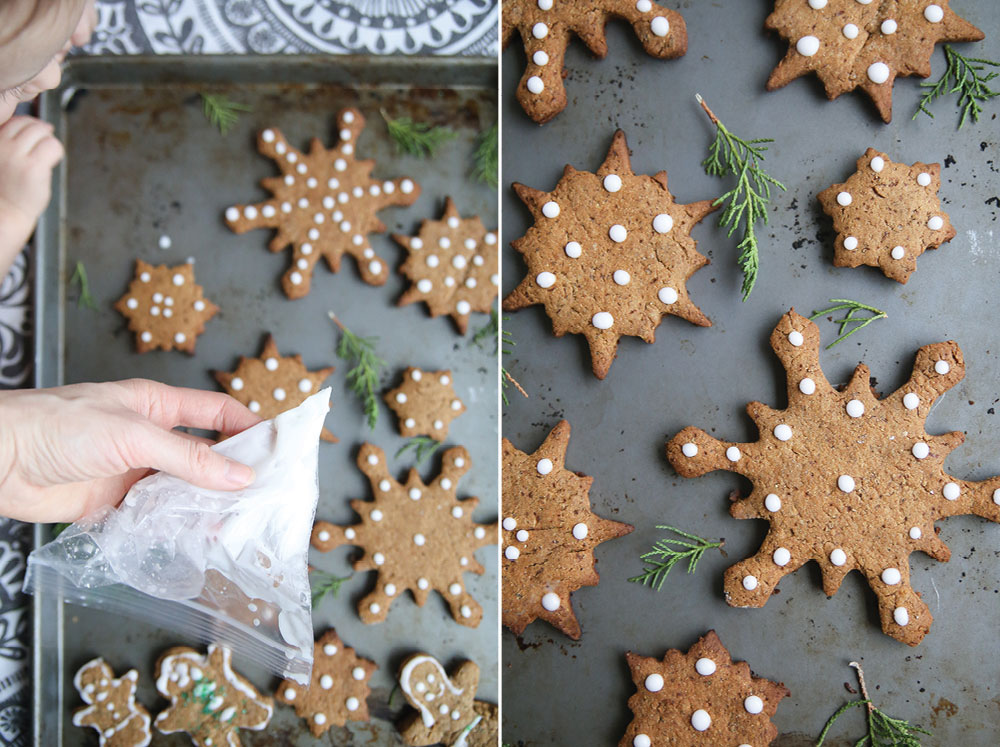 gluten-free-vegan-gingerbread-cookies4-pure-ella-deliciously-ella