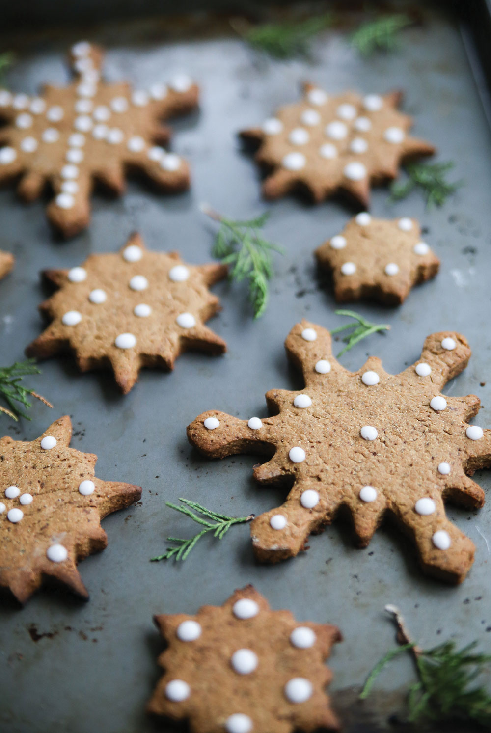 gluten-free-vegan-gingerbread-cookies5-pure-ella-deliciously-ella