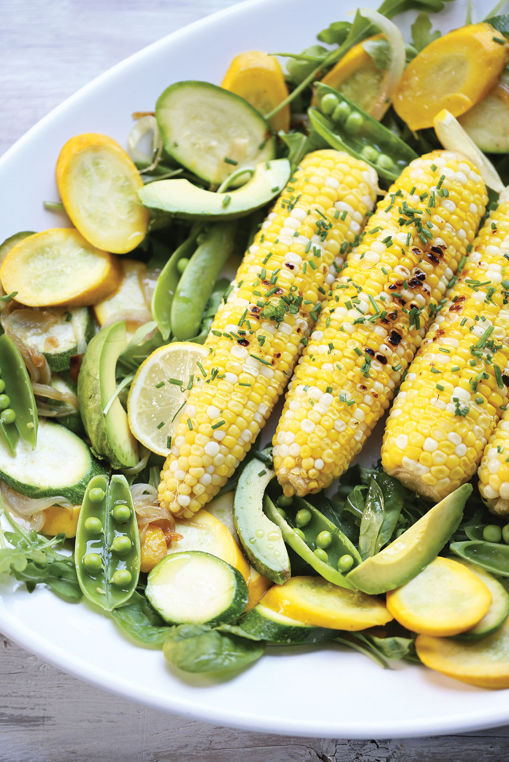 Grilled-Corn-Summer-Salad6