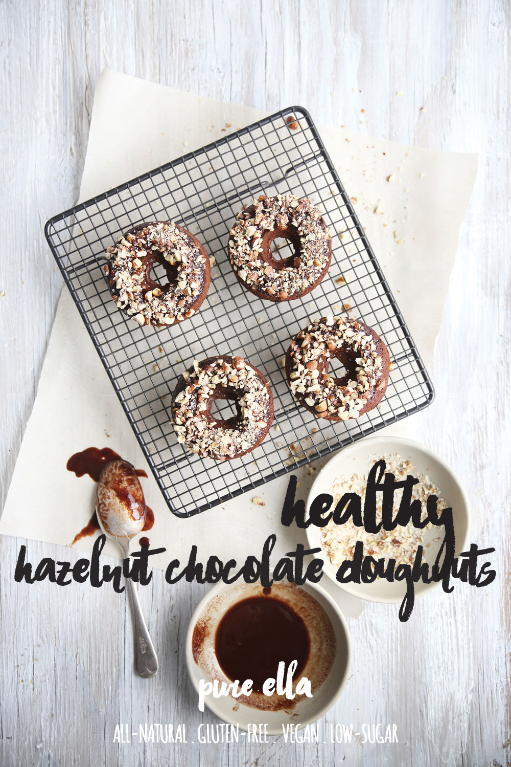 hazelnut-chocolate-doughnuts-deliciously-ella-pure-ella-leche