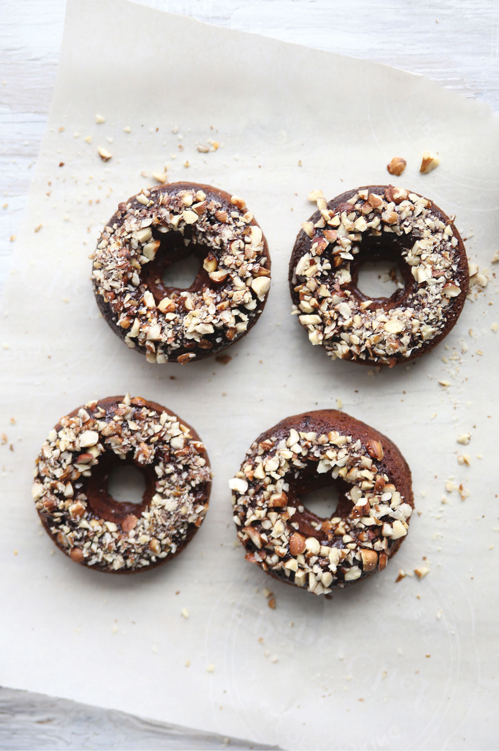 hazelnut-chocolate-doughnuts-deliciously-ella-pure-ella-leche4