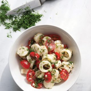 Heart-of-Palm-Tomato-Dill-Salad3