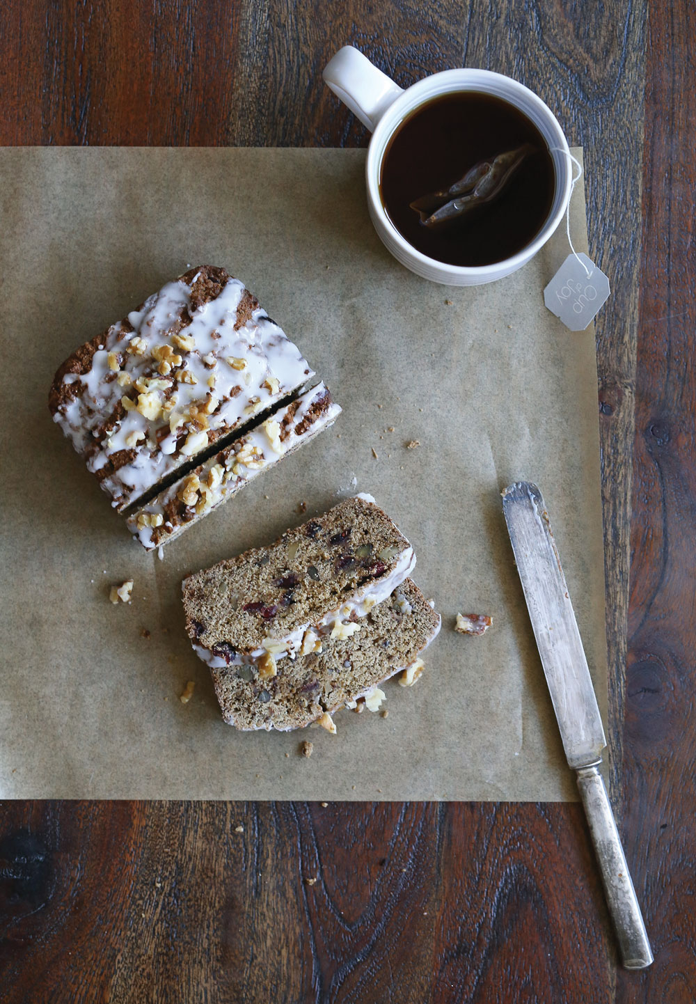 holiday-chai-cranberry-nut-loaf-cake-pure-ella-leche10