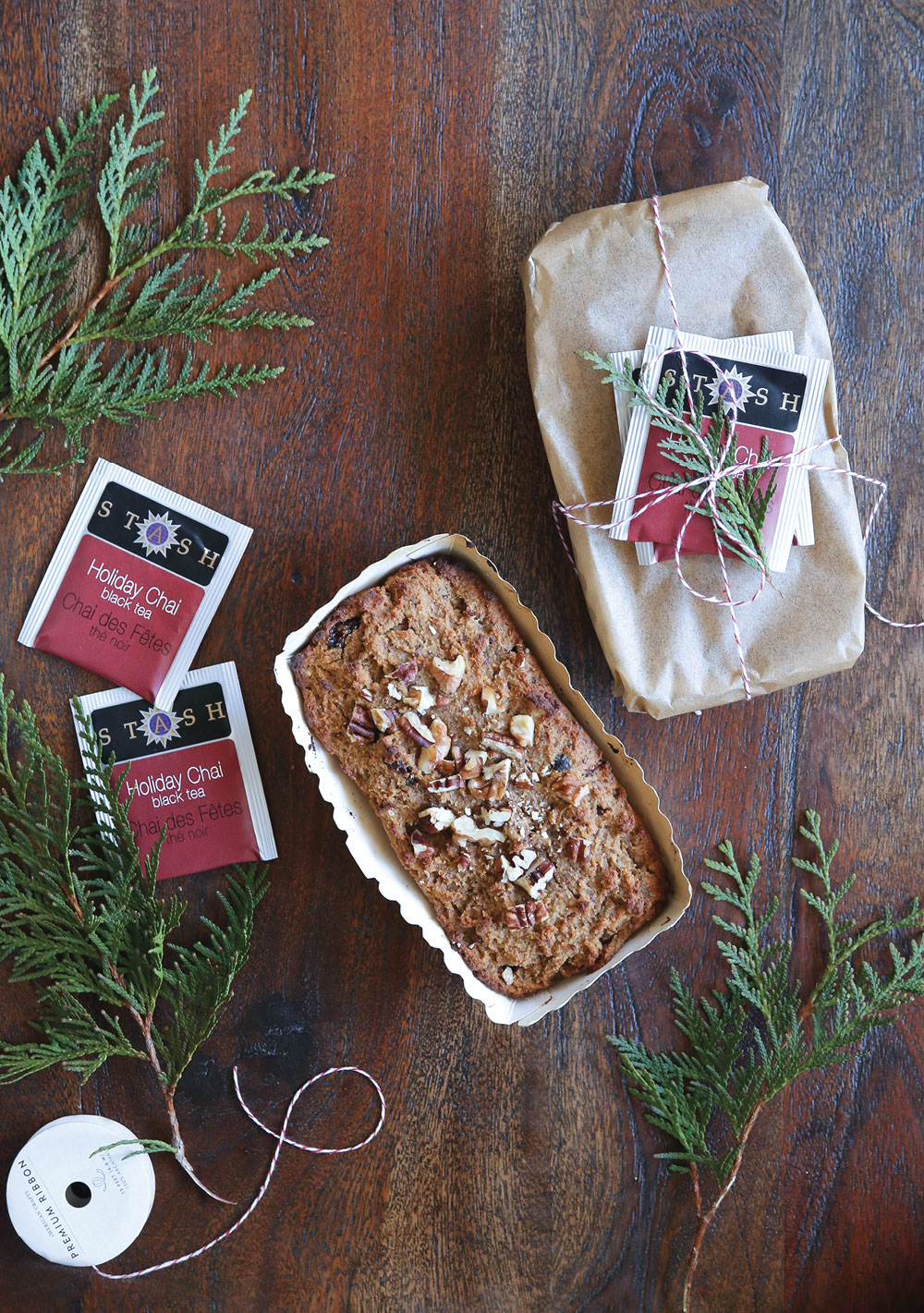 holiday-chai-cranberry-nut-loaf-cake-pure-ella-leche6