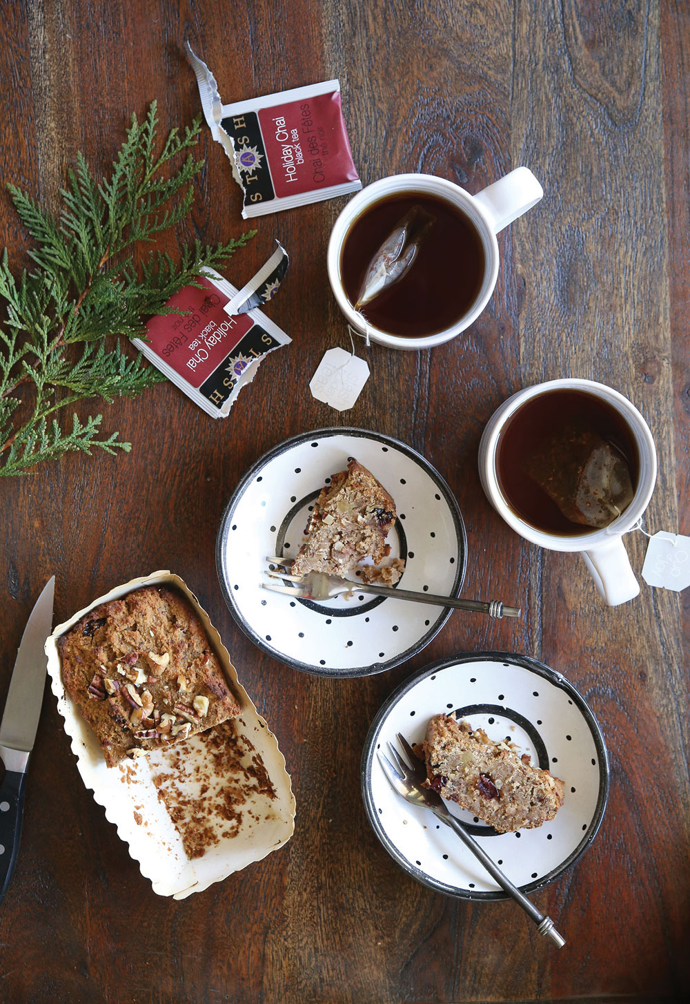 holiday-chai-cranberry-nut-loaf-cake-pure-ella-leche8