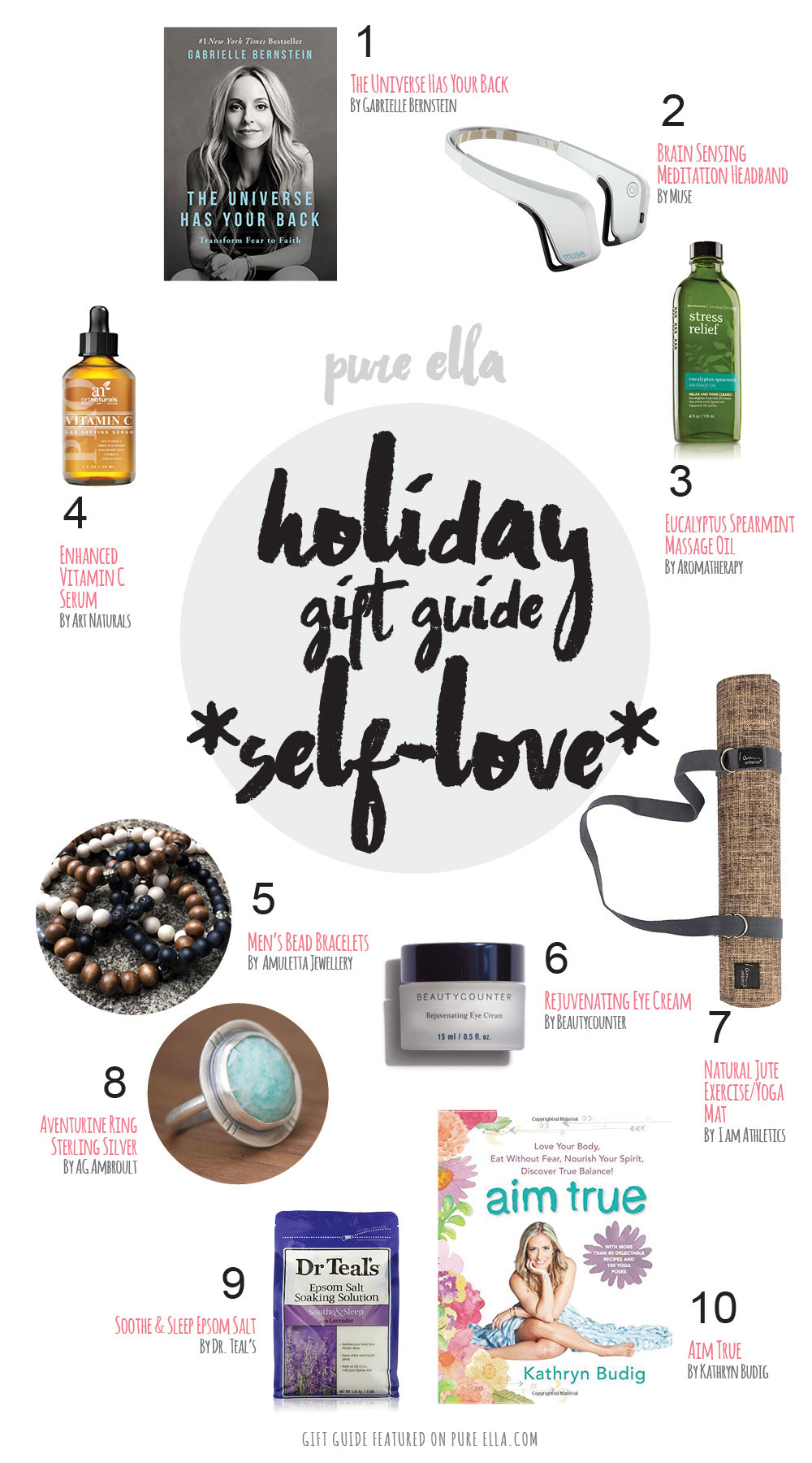 holiday-gift-guide-2016-self-love-pure-ella